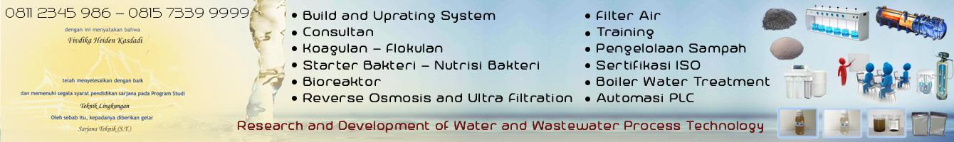 Jual Biofilter, Harga Biofilter, Pembuatan Biofilter, Supplier Biofilter